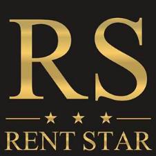 Rent Star